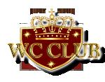 wcclub logo