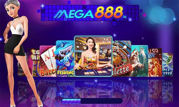 wcclub mega888