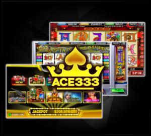 wcclub ace333